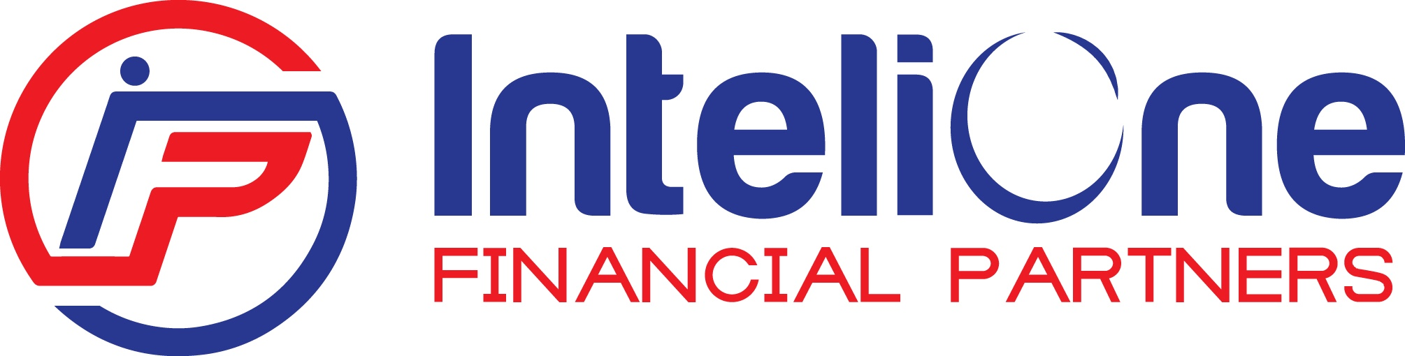 InteliOne Financial Partners